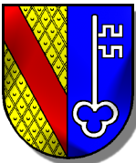 Musikverein Stollhofen e.V.